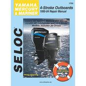 Sierra Seloc Manual Sierra Part #18-01705