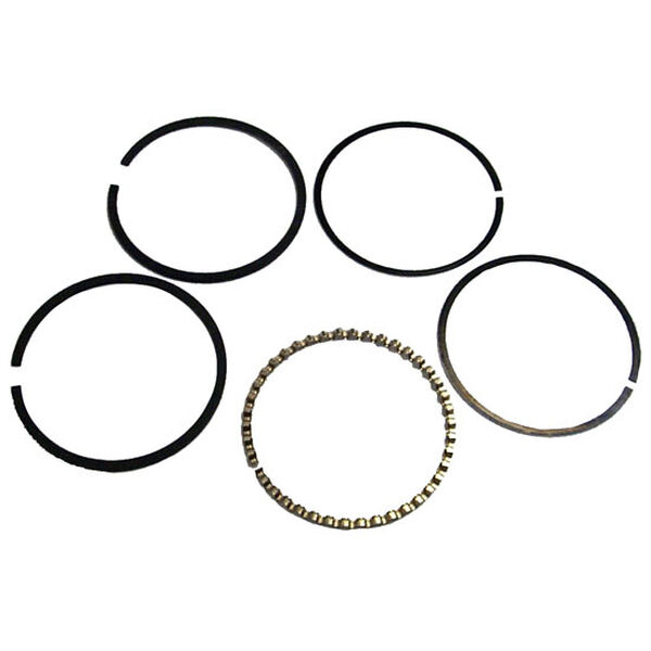 Sierra Piston Rings For Mercury Marine/OMC Engine, Sierra Part #18-3944