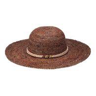 Peter Grimm Beach Getaway  Resort Sun Protection Hat