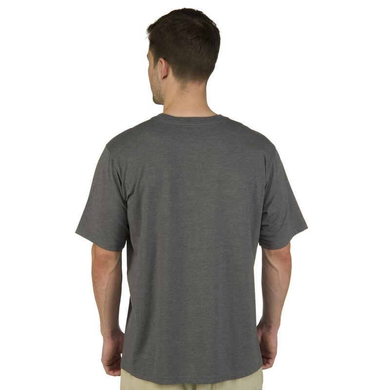 Ultimate Terrain Men's Essential Short-Sleeve Tee image number 11