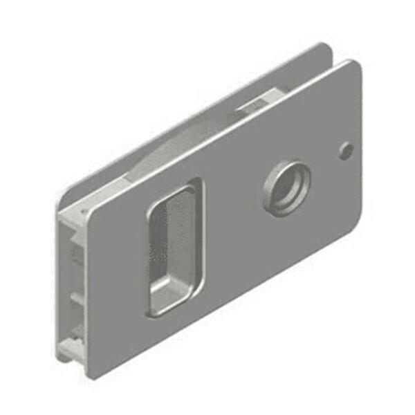 Door Entry Lockset