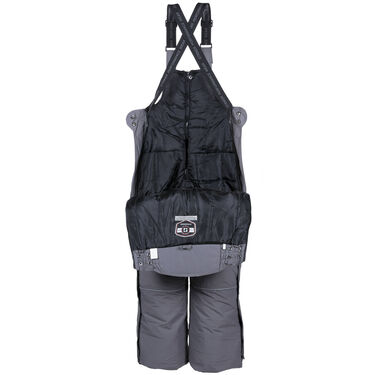 Striker Ice Women's Prism Bibs