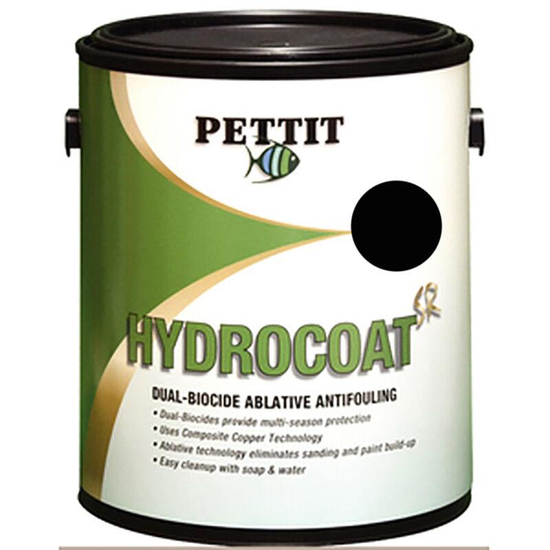 Pettit Hydrocoat SR Paint, Gallon image number 2