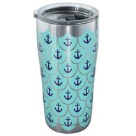 Tervis® Stainless Steel Tumbler, Anchors, 20 oz.