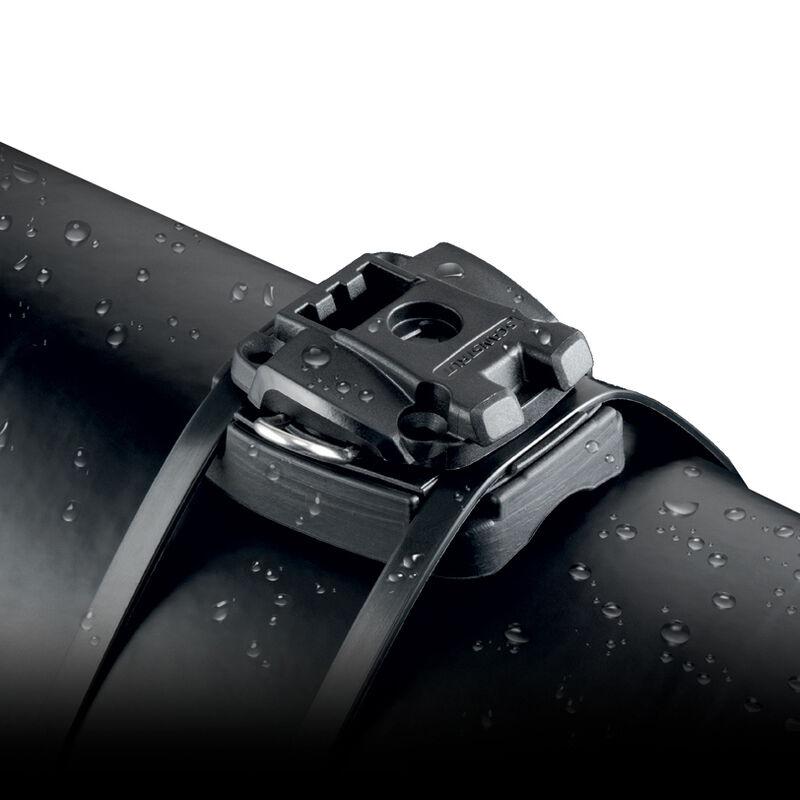 Scanstrut ROKK Mini Cable Tie Mount image number 1