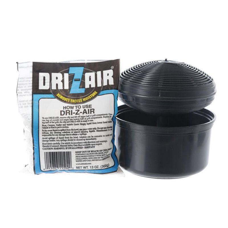 Dri-Z-Air Dehumidifier image number 2