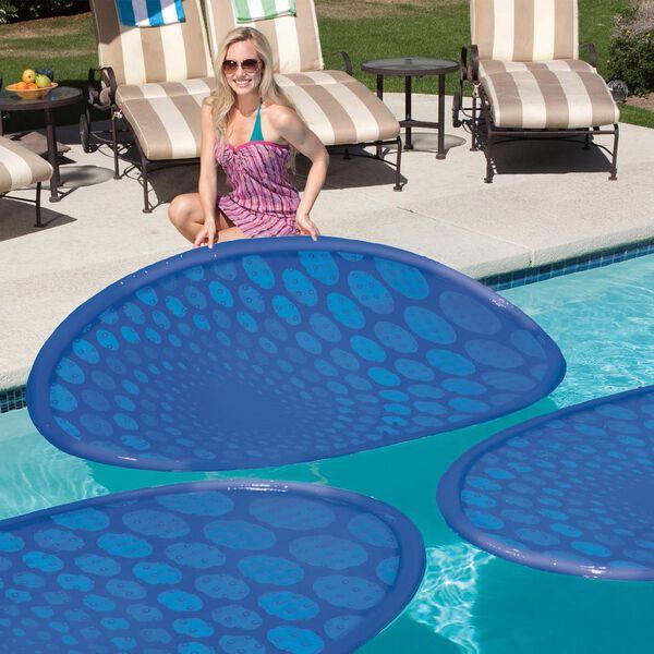 SwimWays Therma Spring Solar Mat