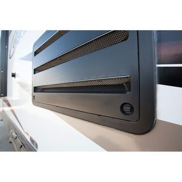 Insect Screens for Dometic Refrigerators
