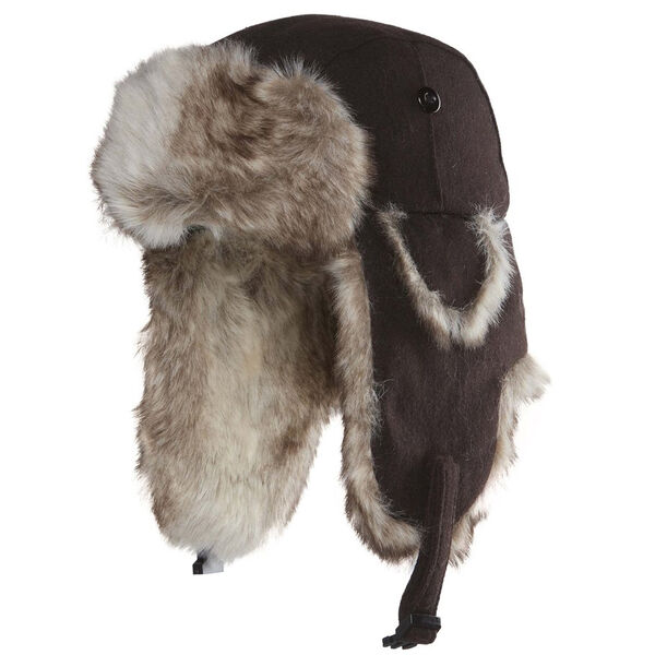 Chaos Dylan Aviator Hat
