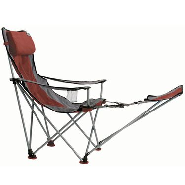 Big Bubba Chair