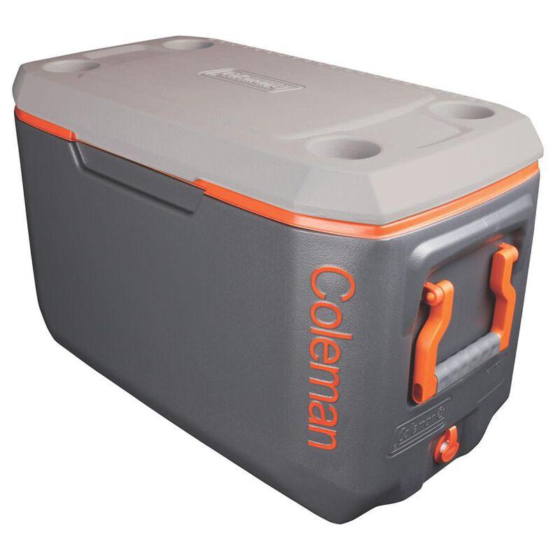 Coleman Xtreme 70-Qt. Cooler image number 4
