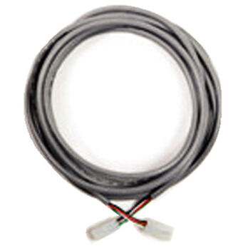 Sea-Fire Quick-Connect Cable