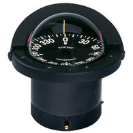Ritchie Navigator Series FN-201 Traditional Compass