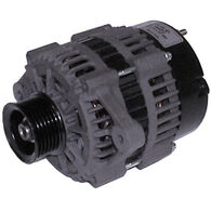 Sierra Alternator For Mercury Marine Engine, Sierra Part #18-6298