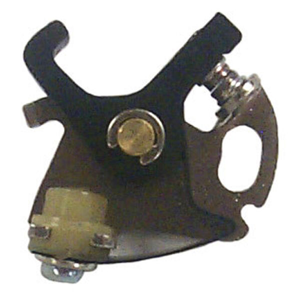 Sierra Contact Set For McCulloch/Mercury Marine Engine, Sierra Part #18-5153