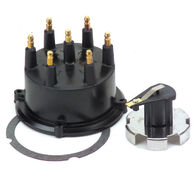 Aqua Power Complete Performance Marine Tune-Up Kit, Mercruiser V-6 Engines