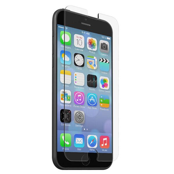 iPhone 6/6S Nitro Glass