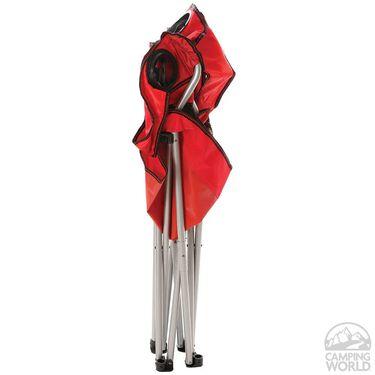 Titan Folding Bag Chair