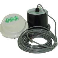 KVH Azimuth 1000 Compass Remote