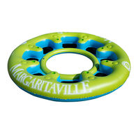 Margaritaville 8-Person Party Lounge