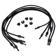 Recliner Replacement Cord - 6 pack