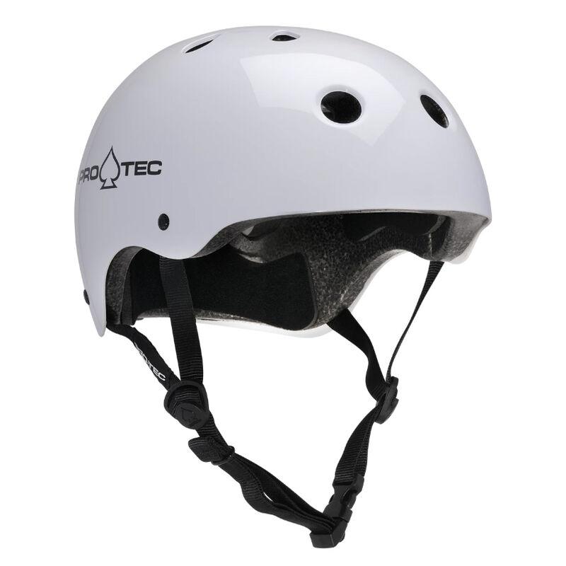Pro-Tec Classic Certified Helmet image number 1