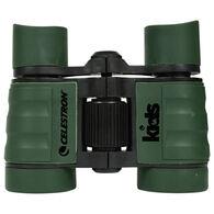 Celestron Impulse Kid's 4x30 Binocular