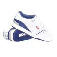 Globe Fusion Kids Skate Shoe