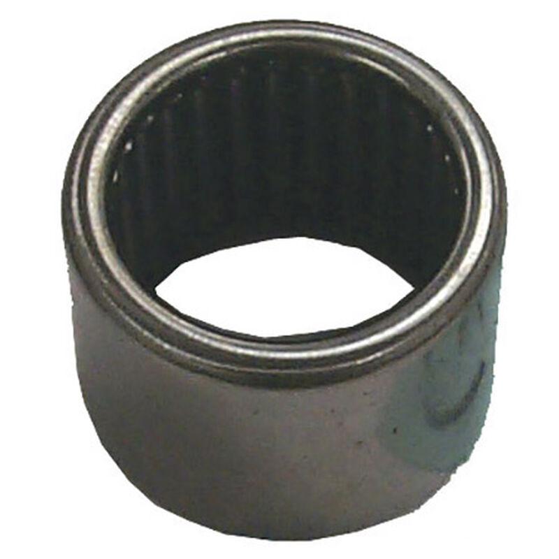 Sierra Pinion Bearing For Mercury Marine/OMC Engine, Sierra Part #18-1356 image number 1