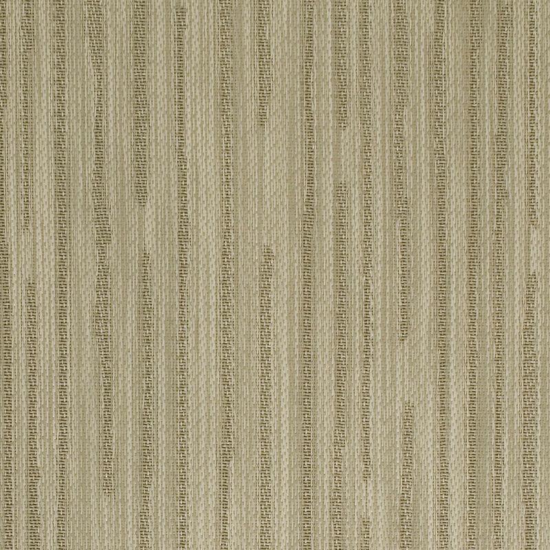 North River SupremeVinyl Flooring, Expression image number 5
