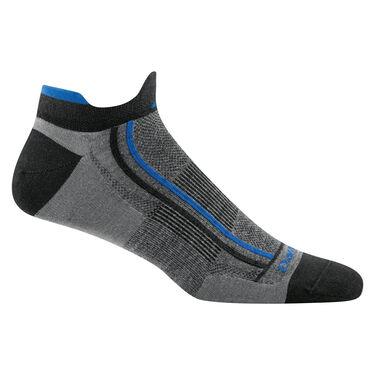 Darn Tough Men's Racer Mini Tab Ultra-Light Sock