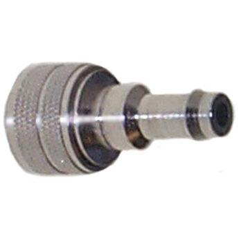 Sierra Fuel Connector For Suzuki/Nissan/Tohatsu Engine, Sierra Part #18-8079