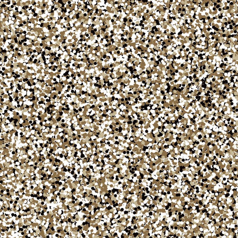 """AquaTread Simplicity Boat Flooring, Coral Reef Collection 8' 6""""W image number 3"""