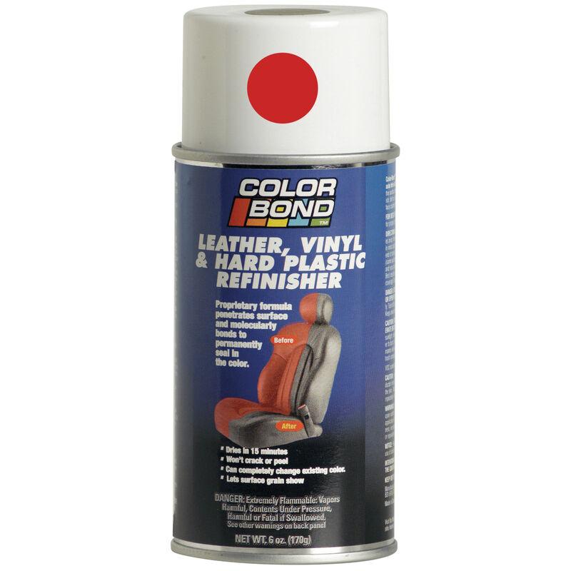 Color Bond, 12 oz. image number 9