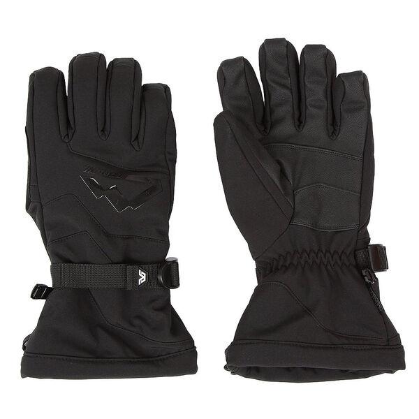 Gordini Men's Fall Line IV Glove