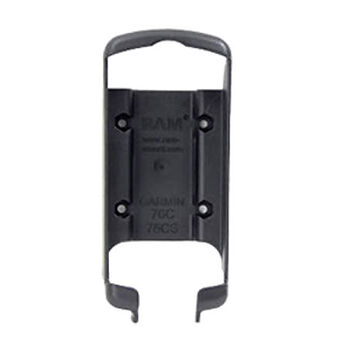 RAM Cradle for Garmin GPSMAP 76C Series