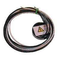 Maretron Current Transducer w/Cable for ACM100