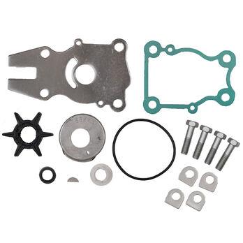 Sierra Water Pump Kit For Yamaha Engine, Sierra Part #18-3434