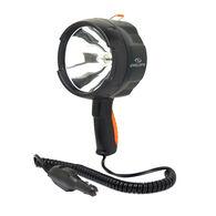 Cyclops 1400 Lumen Handheld Spotlight