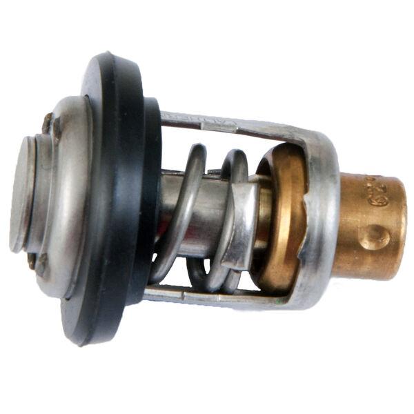 Sierra Thermostat For Honda Engine, Sierra Part #18-3628