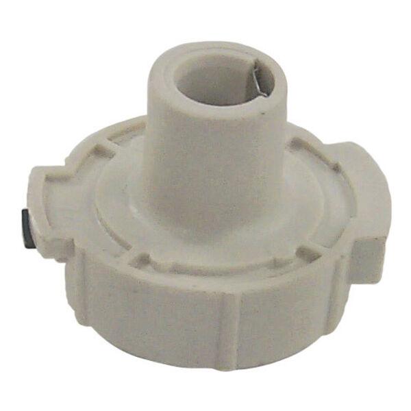 Sierra Rotor For Mercury Marine/OMC/Volvo Engine, Sierra Part #18-5406