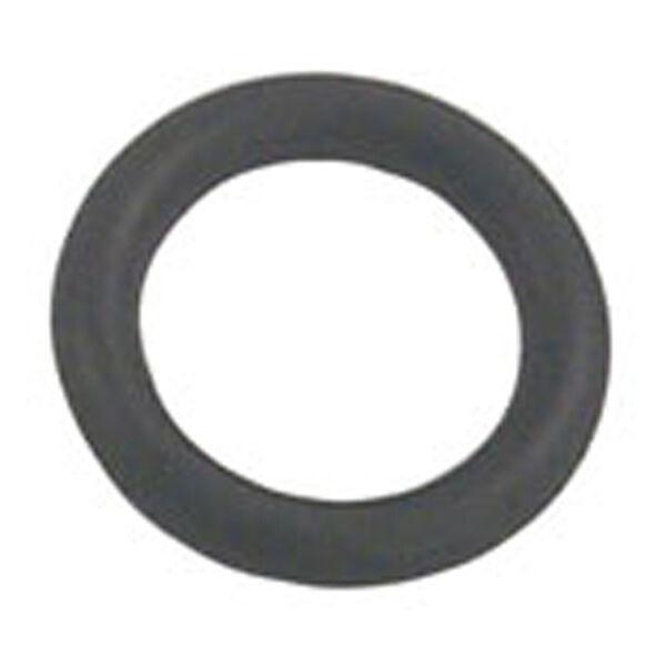 Sierra O-Ring For OMC Engine, Sierra Part #18-7490