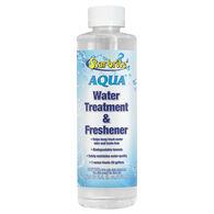 Star brite Aqua Water Treatment & Freshener, 16 oz.