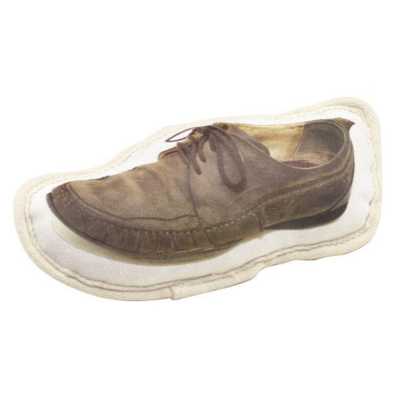 Fetch Dog Old Shoe Toy image number 1