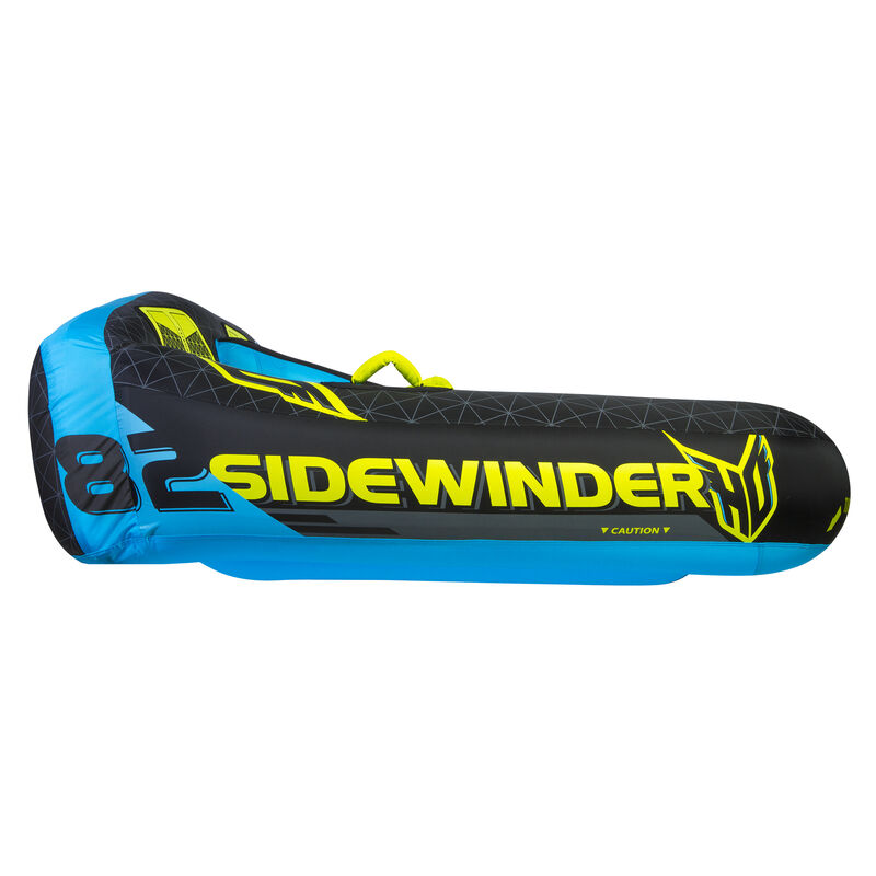 HO Sidewinder 3-Person Towable Tube Package 2019 image number 5