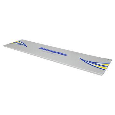 Aquaglide Splashmat HD