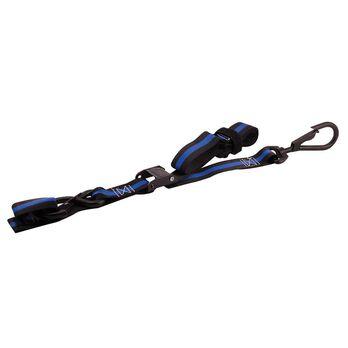 Swivel Hook Cam Lock Tie-Down, Set of 2
