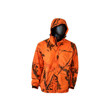 Guide Series Men's TecH2O Insulated Jacket