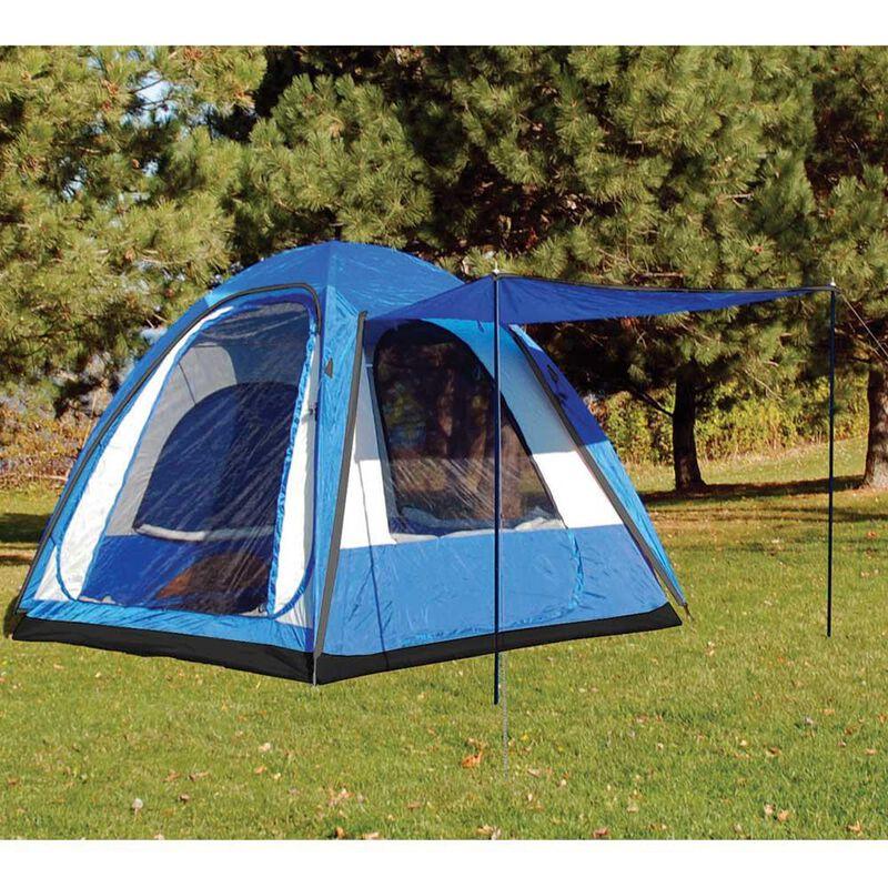 Napier Sportz Dome-To-Go Tent 86000 image number 4