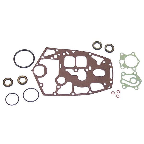 Sierra Gear Housing Seal Kit For Yamaha Engine, Sierra Part #18-0024
